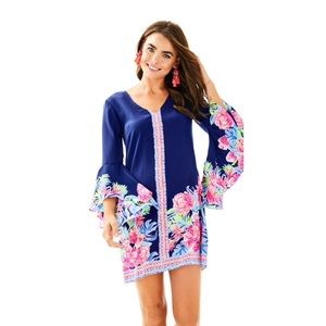 Lilly Pulitzer Rosalia Dress